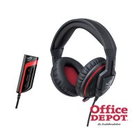 ASUS ROG ORION PRO Gamer headset