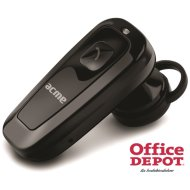 Acme BH03 Bluetooth headset