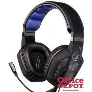 Hama uRage Soundz gaming headset