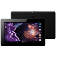 eSTAR GRAND HD QUAD CORE  10,1'' TABLET, BLACK