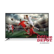 "Strong 49"" SRT49FX4003 Full HD LED TV"