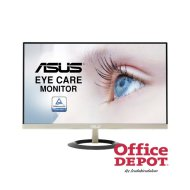 "Asus 21,5"" VZ229H LED HDMI multimédia monitor"