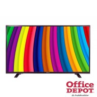 "Orion 39"" 39OR17RDS Full HD Smart Wifi LED TV"