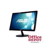 "Asus 19,5"" VS207DF LED monitor"