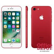Apple iPhone 7 128GB Red - Special Edition