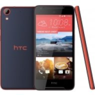 HTC DESIRE 628G, DS SUNSET BLUE