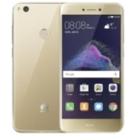 HUAWEI P9 LITE 2017 DS, GOLD