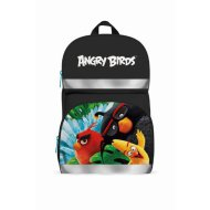 Anatómiai hátizsák ERGO COMPACT ANGRY BIRDS MOVIE
