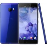 HTC U Ultra, Saphire Blue