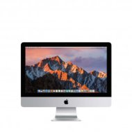 "iMac 21.5"" Dual-core i5 2.3GHz / 8GB / 1 TB"