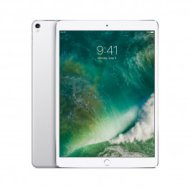 "Apple iPad Pro 10,5"" Wi‑Fi 256 GB - Ezüst"