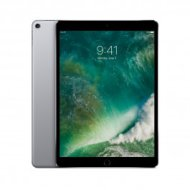 "Apple iPad Pro 10,5"" Wi‑Fi + Cellular 64 GB - Asztroszürke"