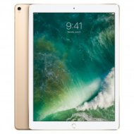 Apple iPad Pro Wi‑Fi 256 GB - Arany