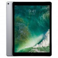 Apple iPad Pro Wi‑Fi + Cellular 512 GB -  Asztroszürke