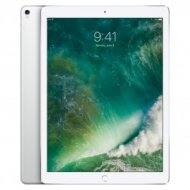 Apple iPad Pro Wi‑Fi 64 GB - Ezüst