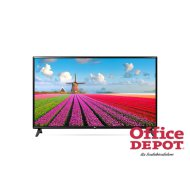 "LG 49"" 49LJ594V Full HD Smart LED TV"
