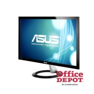 "Asus 23"" VX238H LED HDMI multimédia monitor"