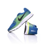 Boys Nike Zoom Pegasus 34 (GS) Running