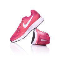 Womens Nike Air Zoom Pegasus 34 Running