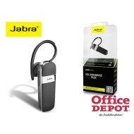 Jabra JB-039 Talk Bluetooth headset