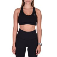 WORK OUT READY MEDIUM SUPPORT BRA