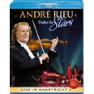 Under The Stars - Live In Maastrich V Blu-ray