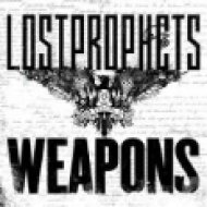 Weapons CD