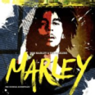 Marley (The Original Soundtrack) CD