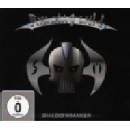 Shadowmaker CD+DVD