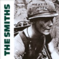Meat Is Murder CD