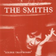 Louder Than Bombs CD