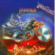Painkiller CD