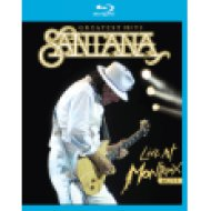 Live at Montreux 2011 Blu-ray