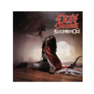 Blizzard of Ozz (CD)