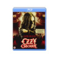 God Bless Ozzy Osbourne (Blu-ray)
