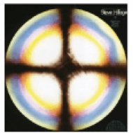Rainbow Dome Musick (Bonus Tracks, Remastered Edition) CD