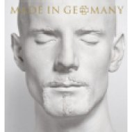 Made in Germany 1995 - 2011 CD