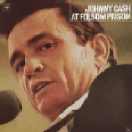 At Folsom Prison LP
