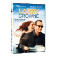 Larry Crowne DVD