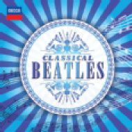 Classical Beatles CD
