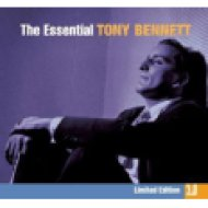 The Essential Tony Bennett 3.0 CD
