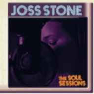 The Soul Sessions CD