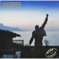 Made In Heaven (Deluxe Version) CD