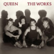 The Works (Deluxe Version) CD