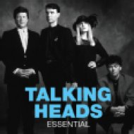 Talking Heads - Essential CD