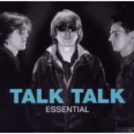 Talk talk - Essential CD