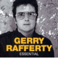 Gerry Rafferty - Essential CD
