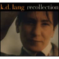 Recollection CD