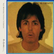 McCartney II (2011 Remastered) CD