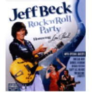 Rock 'N' Roll Party DVD